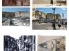 9-panneaux_aujourdhui-3_lowlow